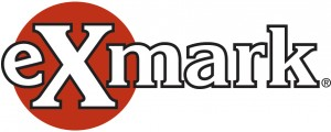eXmark